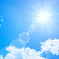 UVカット率96%以上