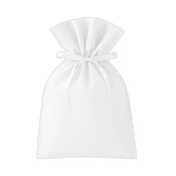 ギフトバックS:ホワイトの商品画像