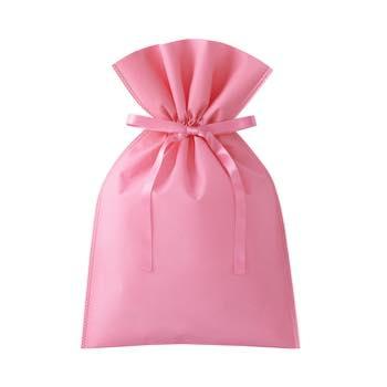 ギフトバックS:ピンクのメイン画像