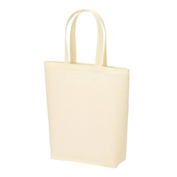 コットンバッグ(M)の商品画像