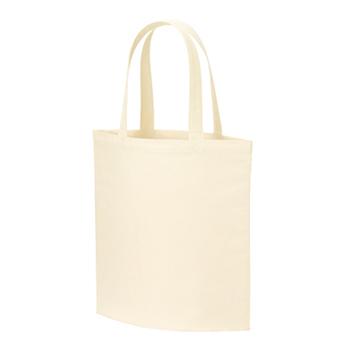 ライトコットンキャンバスバッグ(L)の商品画像