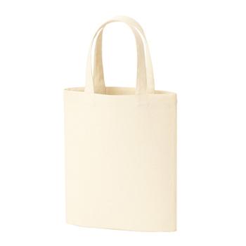 ライトコットンキャンバスバッグ(M)の商品画像