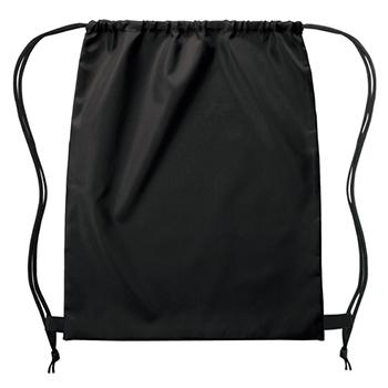 イベントリュック:ブラックの商品画像
