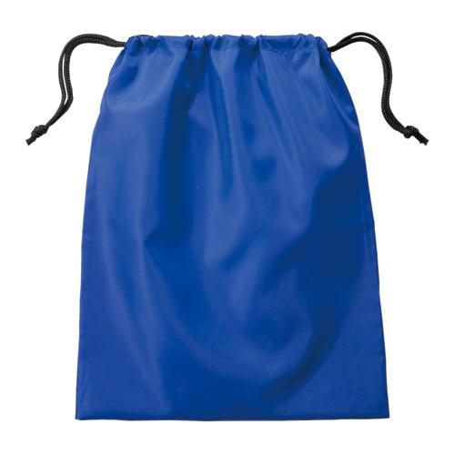 マルチ巾着:ロイヤルブルー のメイン画像