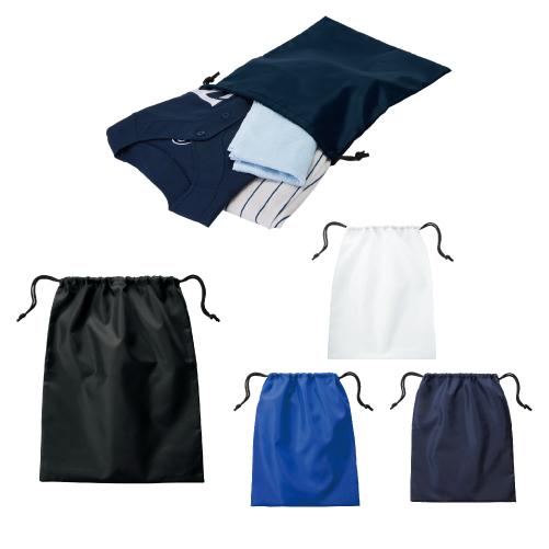 マルチ巾着のサンプルイメージ画像1