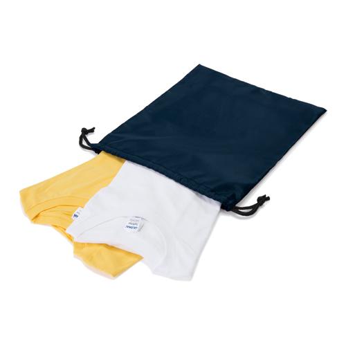 マルチ巾着のサンプルイメージ画像2