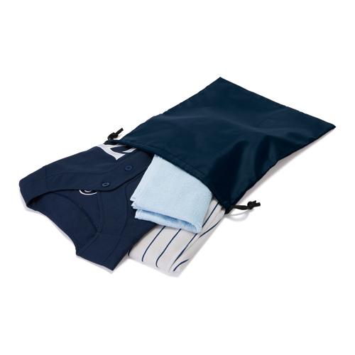 マルチ巾着のサンプルイメージ画像3
