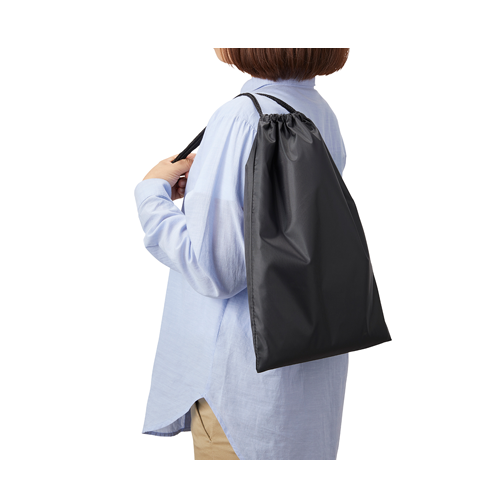 マルチ巾着のサンプルイメージ画像6