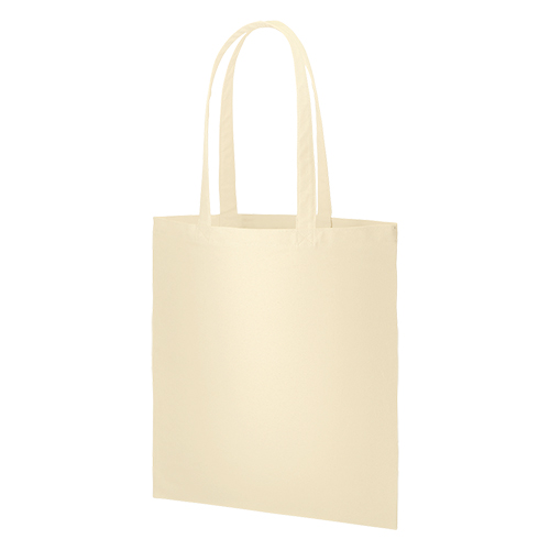 ライトコットンキャンバスバッグ(LL):ナチュラルの商品画像