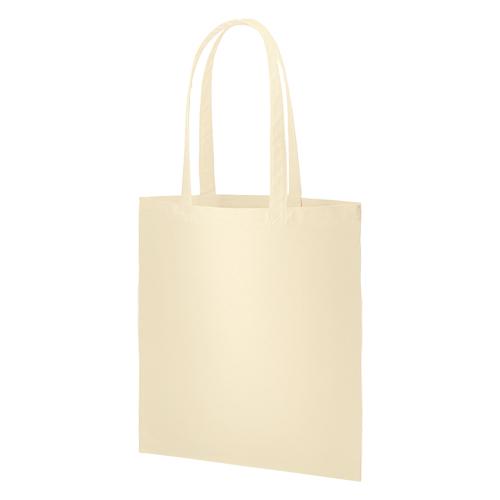 ライトコットンキャンバスバッグ(LL)