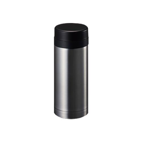 スリムサーモ ステンレスボトル 200mlの商品画像