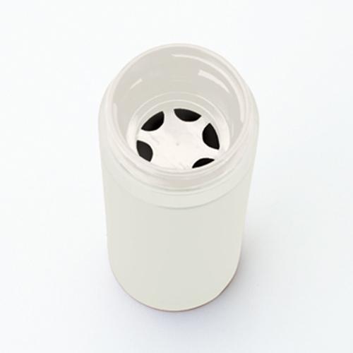 スリムサーモ ステンレスボトル 200mlのサンプルイメージ画像4