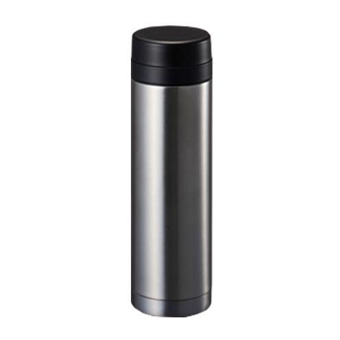 スリムサーモ ステンレスボトル 300mlの商品画像