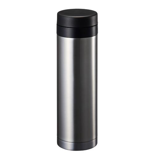 スリムサーモ ステンレスボトル 500mlの商品画像