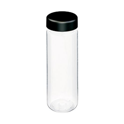 スリムクリアボトルの商品画像