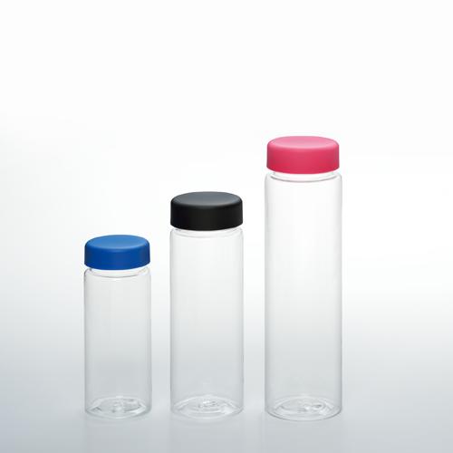 スリムクリアボトルのサンプルイメージ画像2