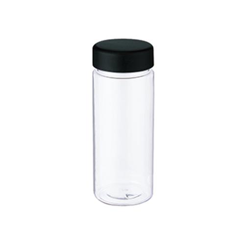 スリムクリアボトル(S)の商品画像