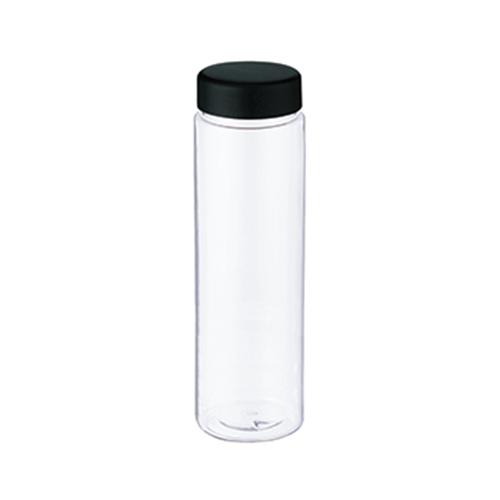 スリムクリアボトル(L)の商品画像