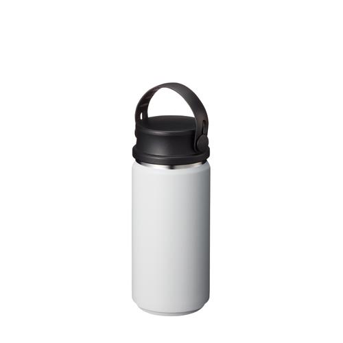 Zalattoサーモハンドルスタイルボトル 350mlの商品画像