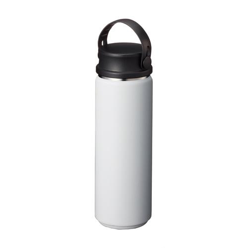 Zalattoサーモハンドルスタイルボトル 500mlの商品画像