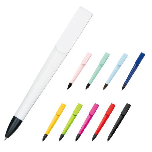 ラペルボールペンのサンプルイメージ画像3