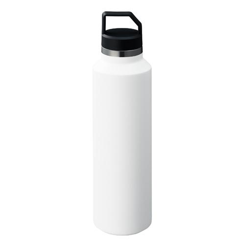 Zalattoサーモハンドル スリムボトルの商品画像