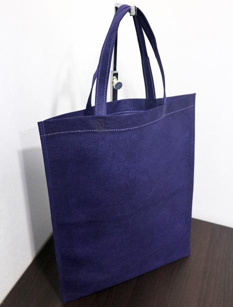 コストパフォーマンスがいい不織布バッグです!